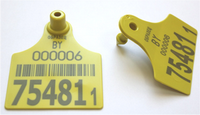 Zorya_Security_Printing___Animal_Identification_Registration_eartags_cattle_RFID_eartags.png